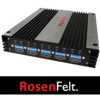 répéteur Rosenfelt RF 15-5B