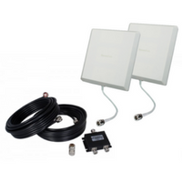 Antenne amplificateur 4G