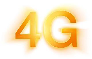amplificateur 4G Orange