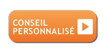 Conseil Personnalis&eacute